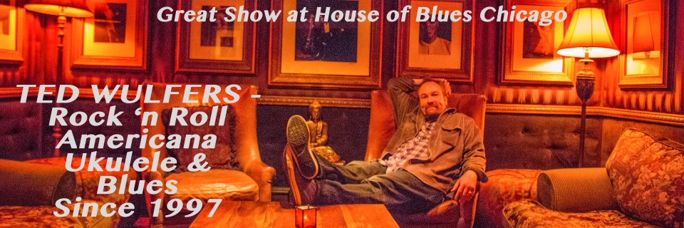 Ted Wulfers May 2016 Slide 3 House Of Blues (3 of 1) copy