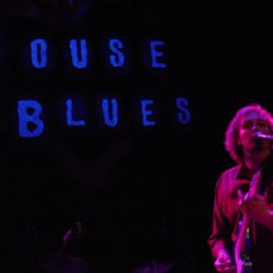 Ted Wulfers House Of Blues Chicago.jpg